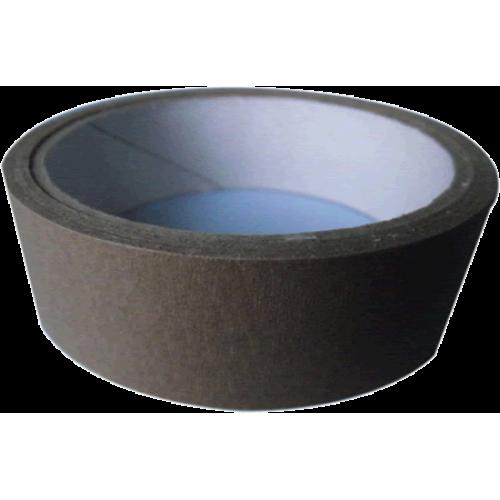 Framing Tape (eco tape)