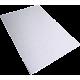 White Backboard (10 Pack)