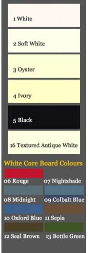 Colour block1
